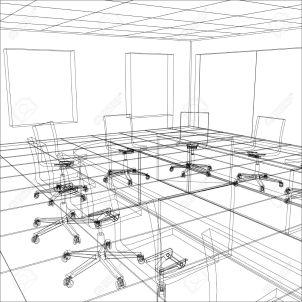 38197098-Interior-office-meeting-room-Tracing-illustration-Stock-Vector.jpg