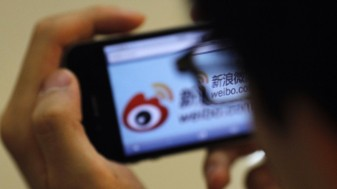marketing-on-sina-weibo-mobile-1024x577