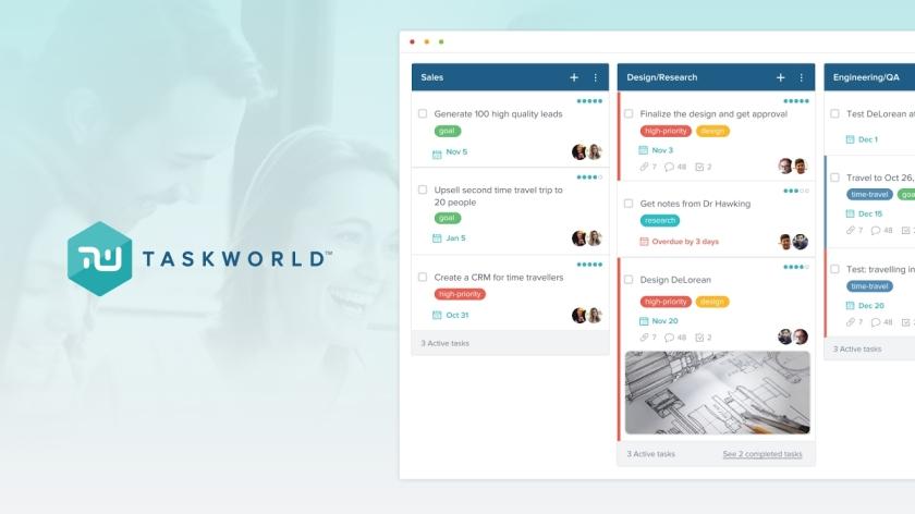Taskworldpageaccueil