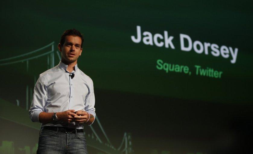 Jack-Dorsey-3